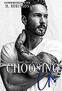 choosing us.jpg