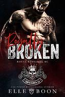 Royally broken-eBook-complete (2).jpg