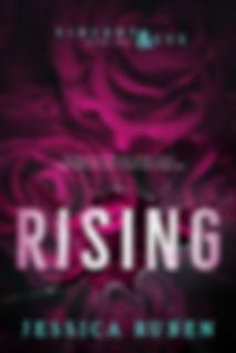 Rising Amazon.jpg
