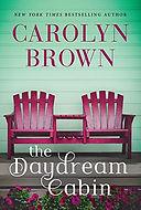 The Daydream Cabin.jpg