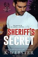 Sheriff's Secret.jpg