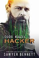 Code Name- Hacker.jpg