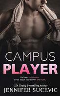 Campus Player.jpg
