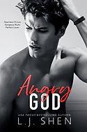 Angry God eBook Cover.jpg