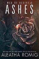 Ashes.jpg