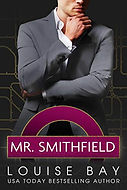 Mr. Smithfield.jpeg