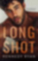 Long Shot .jpg