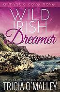 Wild Irish Dreamer.jpg