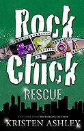Rock Chick Rescue.jpeg
