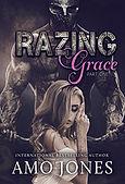 Razing Grace.jpg