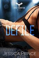 Defile.jpg