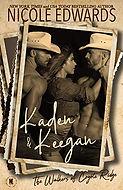 Kaden & Keegan.jpg