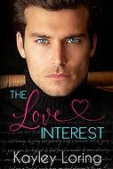 The Love Interest.jpeg
