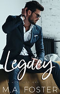 MA Foster Legacy COVER.jpg