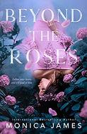 Beyond The Roses.jpg