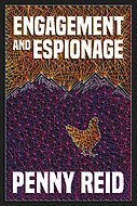 Engagement_and_espionage_cover_04-1_eboo