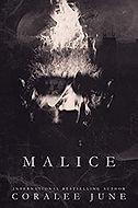 Malice.jpg
