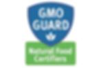 GMO-Guard-Logo.png