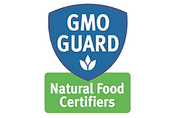 GMO-Guard-Logo.png