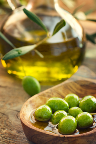 green olives and oil.jpg