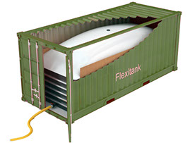 Flexi Image.png