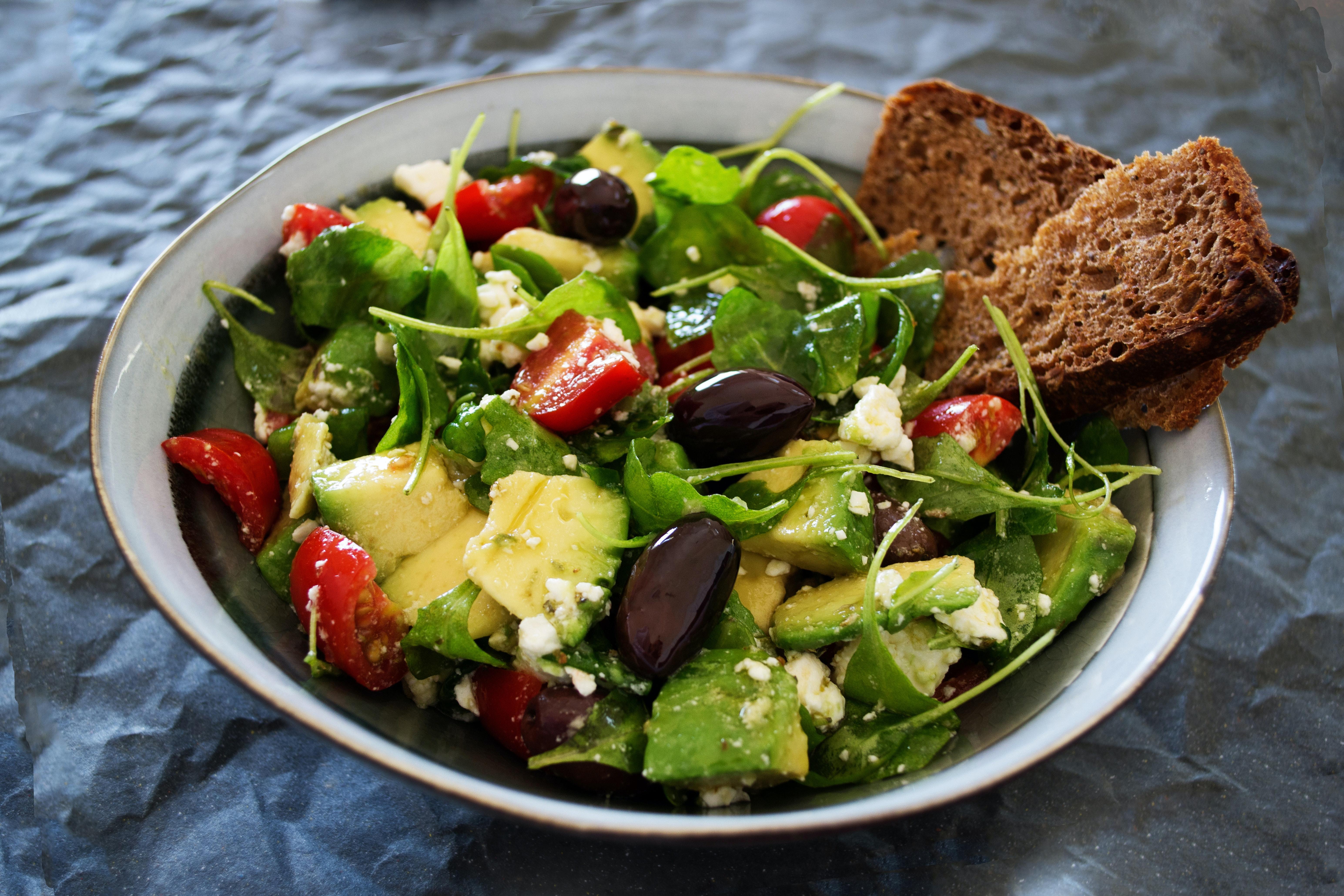 kalamata olive salad.jpg