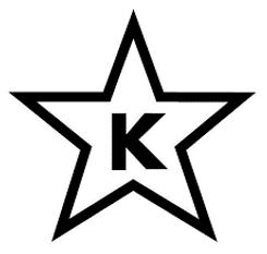 Kosher Symbol.png