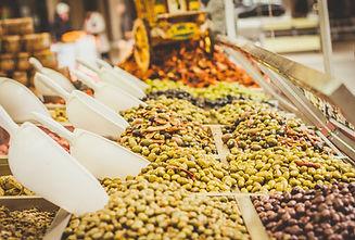 retail bulk olive bar Eugene Zhyvchik.jp