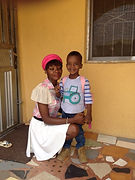 mommy and son olori jeje