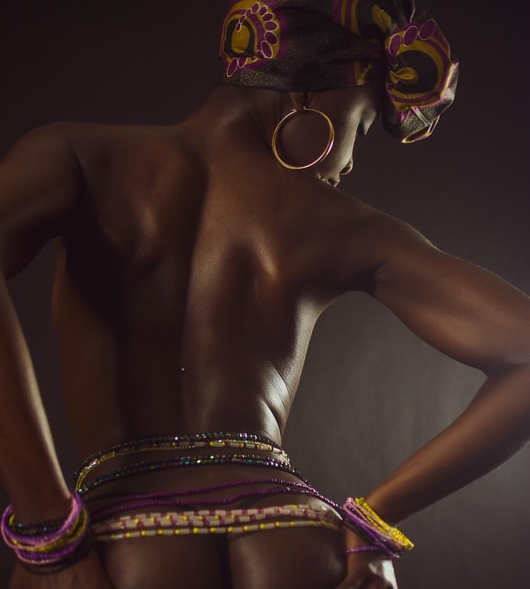 Glow in the dark elastic waist beads.jpg