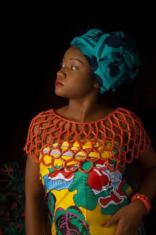 a true african queen 2.jpg