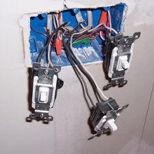 exposed-wires (1).jpg