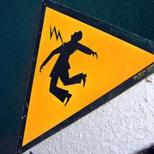 electric-shock.jpg