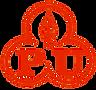 PU Electrical Logo