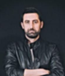 M.Ali Kaptan