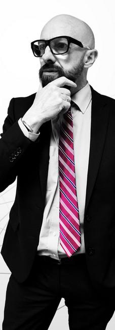 Bob Dryden - Sales Consultant