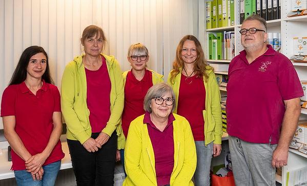 tierarzt-just-team.jpg
