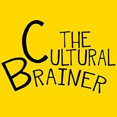Cultural Brainer blog.jpg