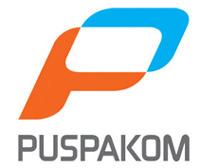 logo-puspakom