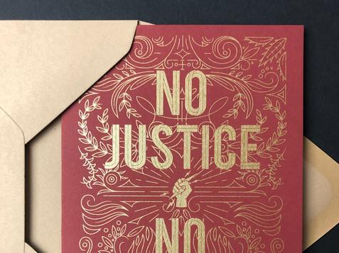 NJNP HOLIDAY CARDS