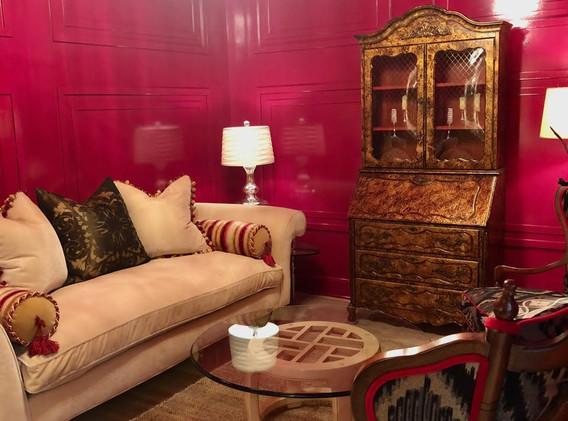rubystone room.jpg