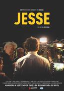 DOCUMENTAIRE // JESSE