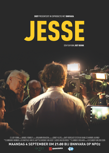 DOCUMENTAIRE // JESSE
