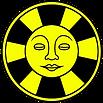 sun.webp