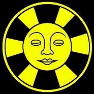 Sol Inconquistado
