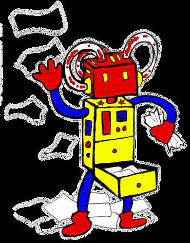 robot.webp