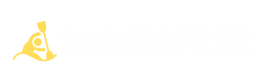 Packraft New Zealand Logo