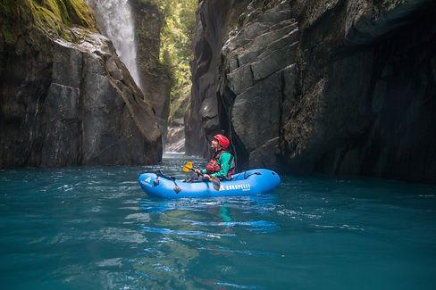 Pack-Raft-New-Zealand-Kokopelli