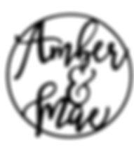 amber%20and%20mae_edited.jpg