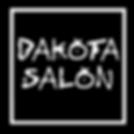 dakota logo_edited.png